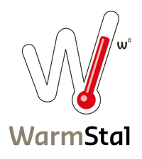 warmstal.net